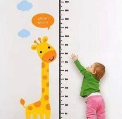 一岁宝宝早教内容和方法02