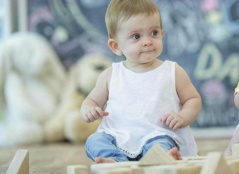 一岁九个月宝宝早教方法和内容02