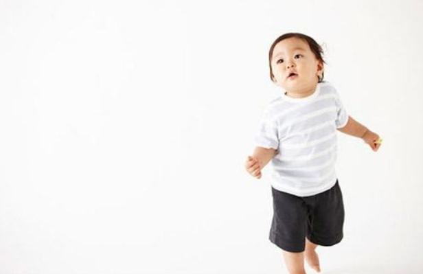 一岁三个月宝宝早教方法和内容大全02