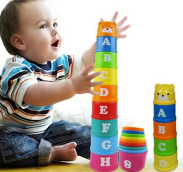 一岁三个月宝宝早教方法和内容大全04