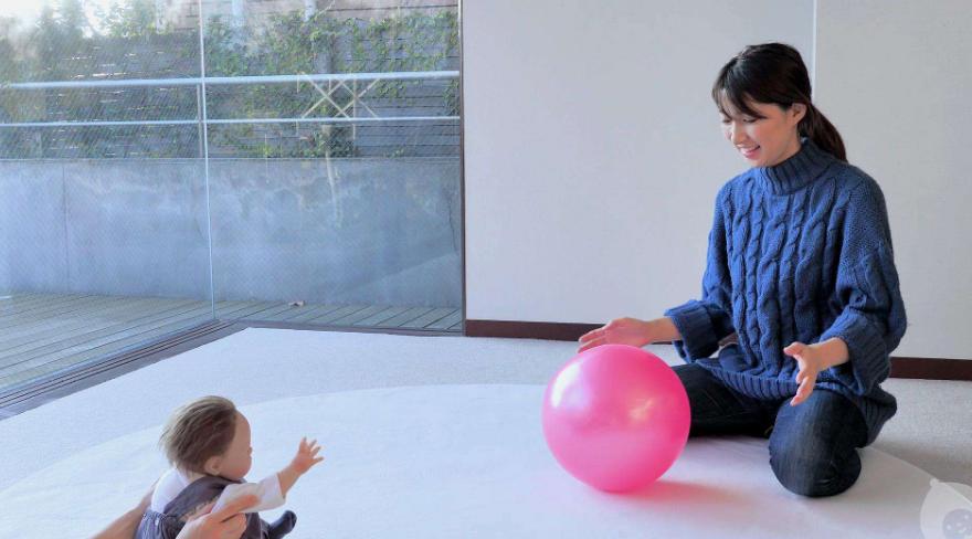 八个月宝宝的早教儿歌、音乐和歌曲推荐2