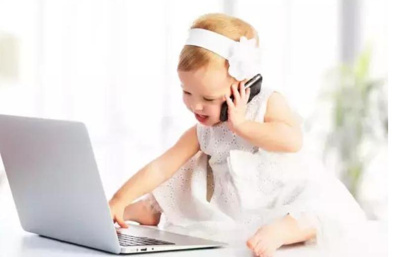 二十三个月宝宝早教方法内容和游戏5