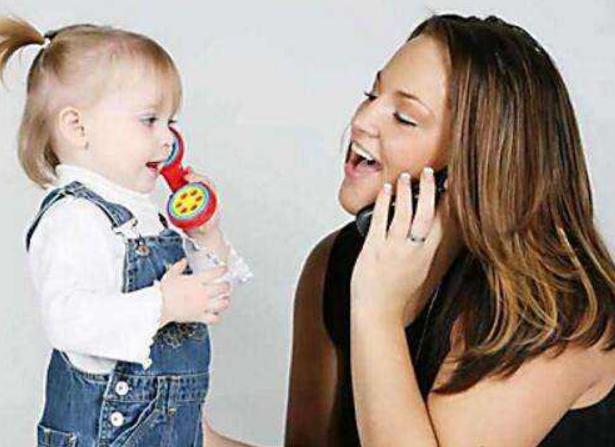 0岁婴儿早教儿歌连播,幼儿音乐歌词童谣2