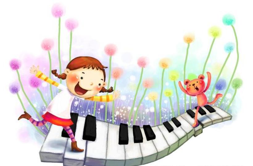 婴儿早教儿歌大全100首童谣和歌词2