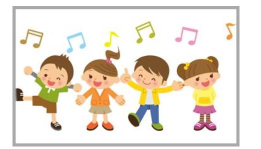 0-6个月婴儿早教儿歌童谣和歌词4