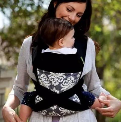 育婴早教老师知识点分享,育儿早教最实用5