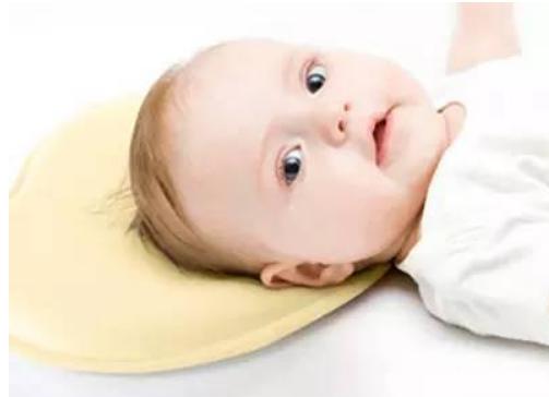 育婴早教老师知识点分享,育儿早教最实用12