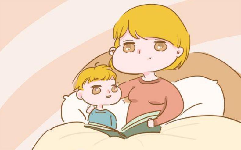 一岁宝宝早教班,幼儿早教中心有必要上吗?3