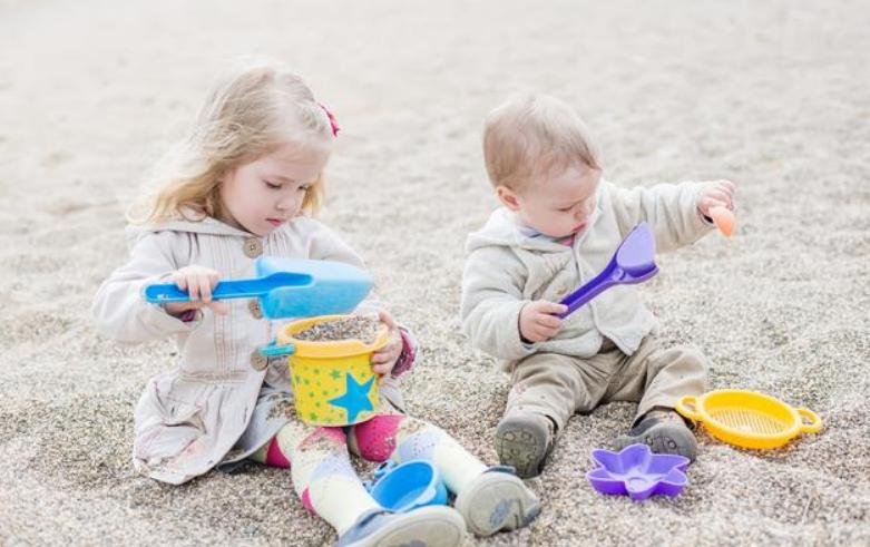 一岁宝宝早教班,幼儿早教中心有必要上吗?2