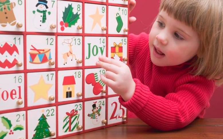 一岁宝宝早教班,幼儿早教中心有必要上吗?1