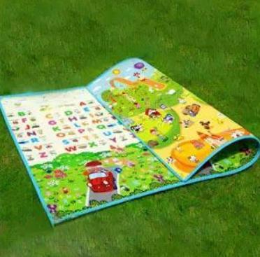 早教玩具品牌排行榜,早教玩具有哪些?4