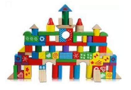 早教玩具品牌排行榜,早教玩具有哪些?5