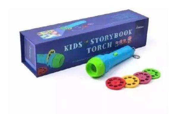 早教玩具推荐,早教玩具有哪些?12
