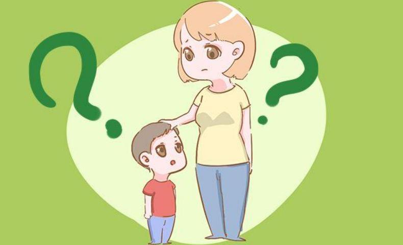 早教玩具推荐,玩具对宝宝早教的好处1