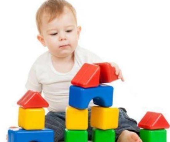 早教玩具颜色分类教案,宝宝早教玩具推荐11