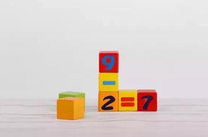 幼儿早教开发玩具有哪些,儿童智能早教玩具1