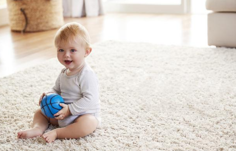 七个月宝宝早教方法,七个月宝宝的早教2