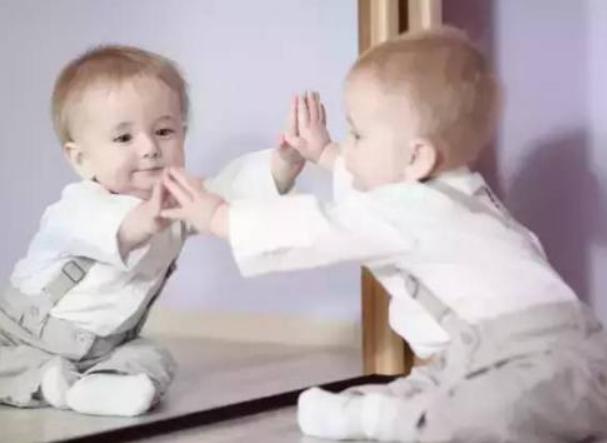 判断7个月大婴儿智力方法,七个月宝宝聪明的表现有哪些2