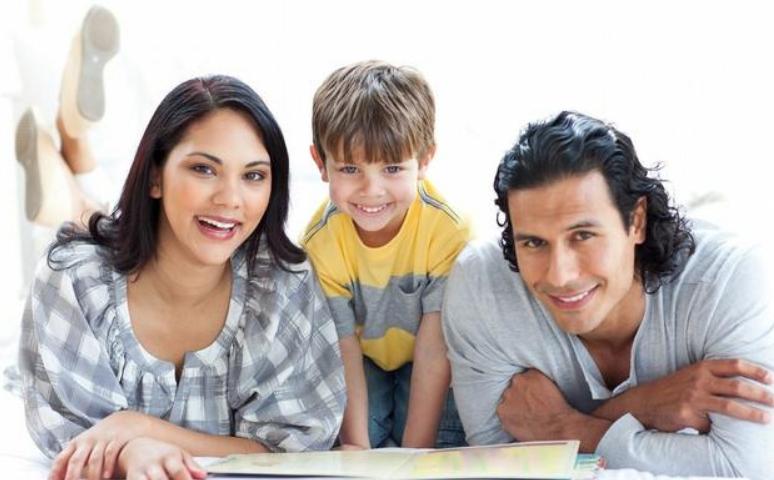 0-3岁儿童启蒙早教计划大全3