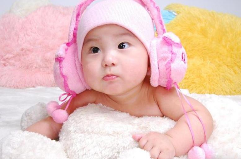 早教产品哪个牌子好,宝宝早教产品推荐1