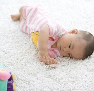 八个月宝宝早教玩具,八个月宝宝早教内容2