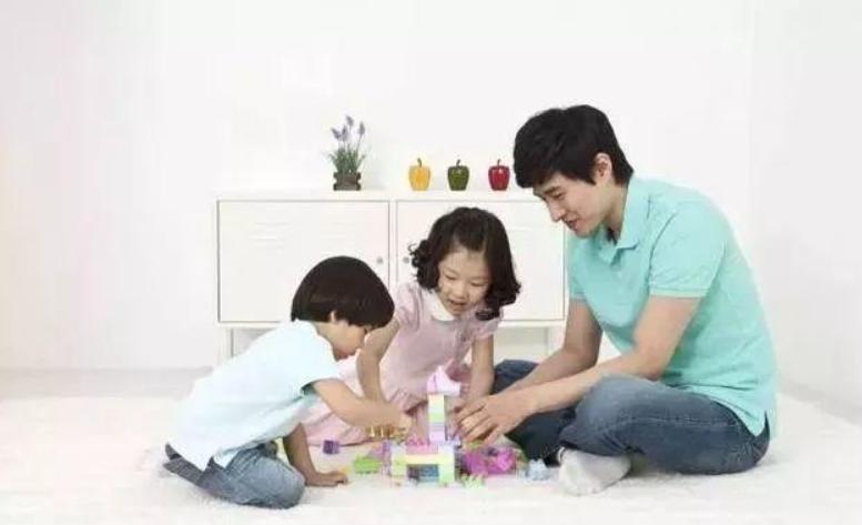 八个月宝宝早教玩具,八个月宝宝早教内容5