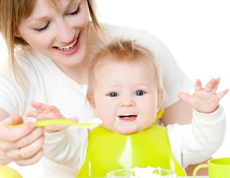 八个月婴儿早教6种方法,八个月宝宝早教游戏3