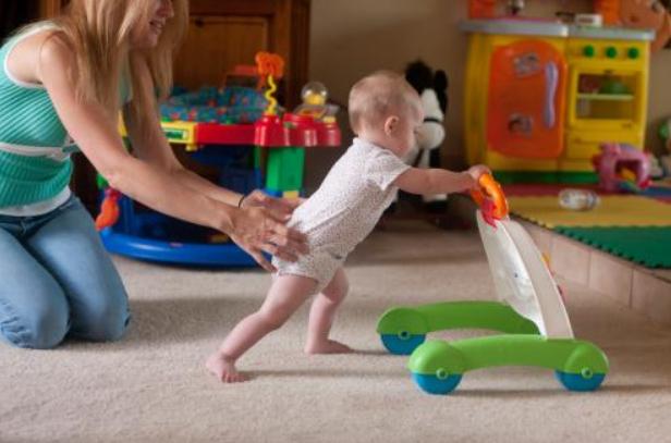 八个月宝宝早教游戏方案,8个月宝宝早教内容3