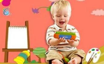 幼儿早教知识,早教每日一条小知识4