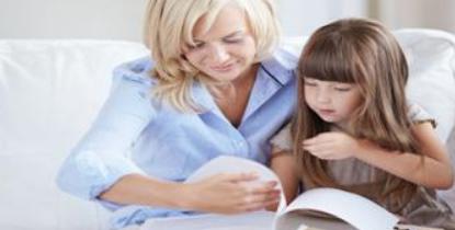幼儿早教知识,早教每日一条小知识6