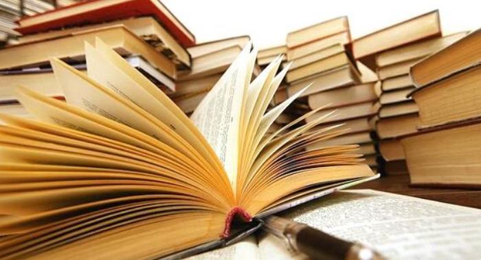 早教知识网,早教方面的知识网站8