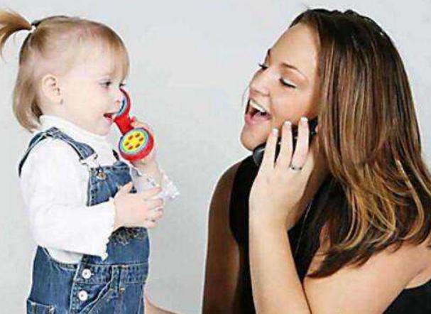 0岁婴儿早教歌曲,婴儿早教歌曲大全2
