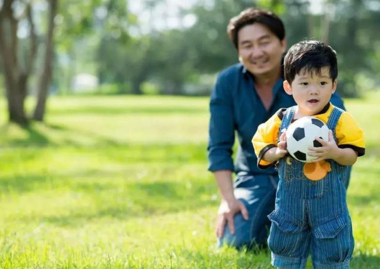 免费儿童早教,宝宝亲子早教重要性11