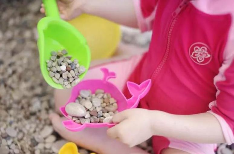 免费儿童早教,宝宝亲子早教重要性3
