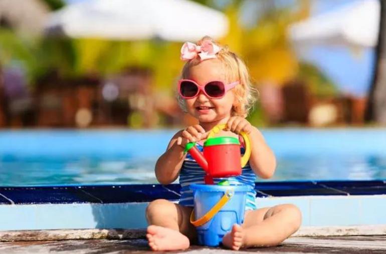 免费儿童早教,宝宝亲子早教重要性1
