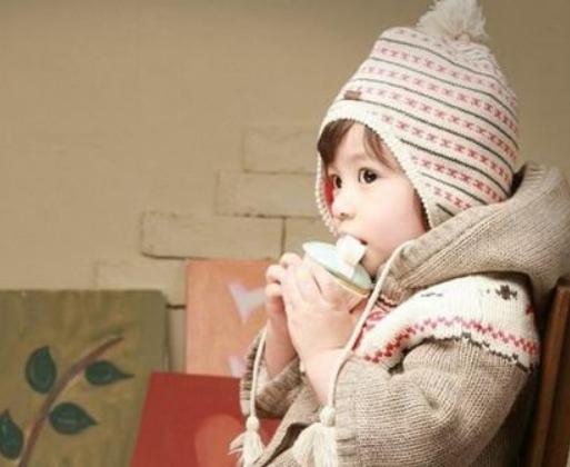 婴幼儿早教儿歌,宝宝儿歌早教3
