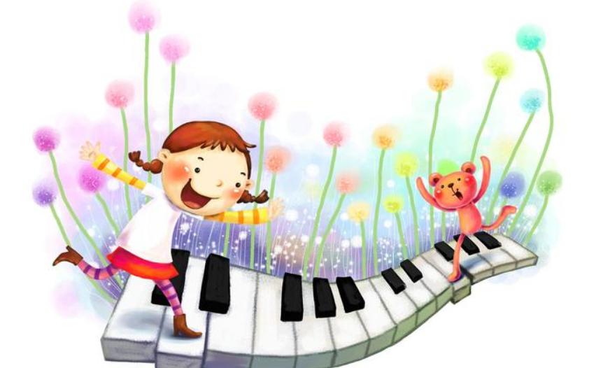 早教儿歌大全100首歌词,宝宝早教儿歌1