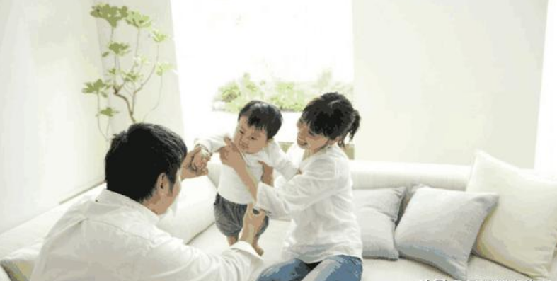 9个月宝宝早教重点,9个月宝宝早教内容3