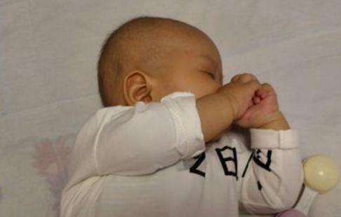 9个月宝宝早教内容,9个月宝宝早教教什么1