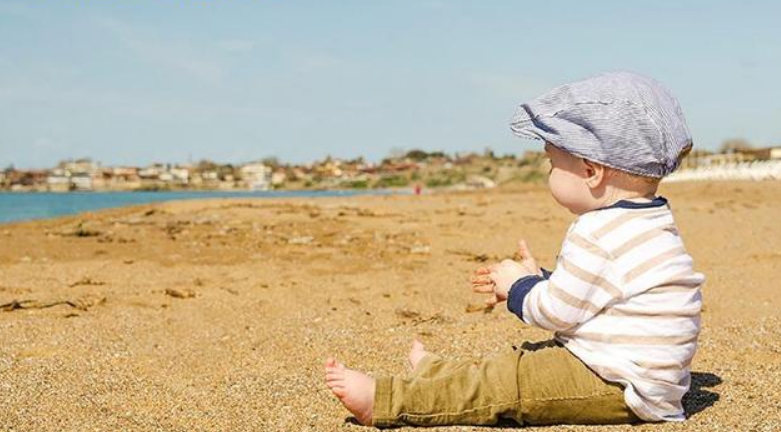 9个月宝宝早教课程内容,9个月宝宝早教教什么1