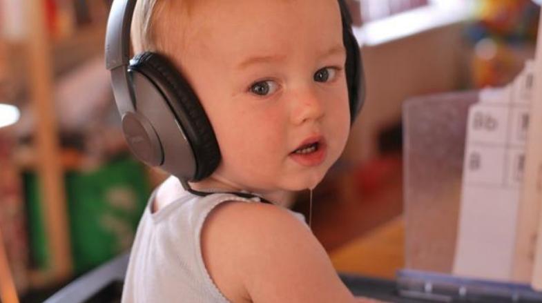 9个月宝宝早教课程内容,9个月宝宝早教教什么2