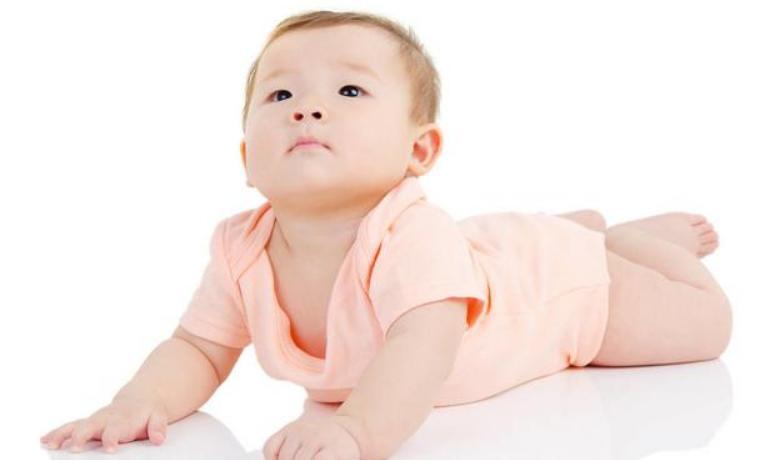 九个月宝宝怎么做早教,9个月宝宝早教重点3