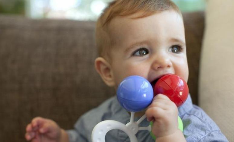 9个月宝宝喂养时间图,9个宝宝一天饮食安排3