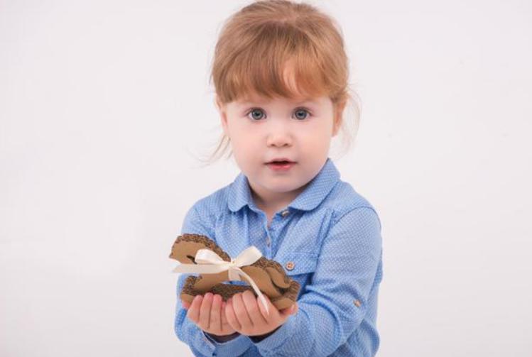亲子早教的重要性和好处,宝宝早教的必要性1