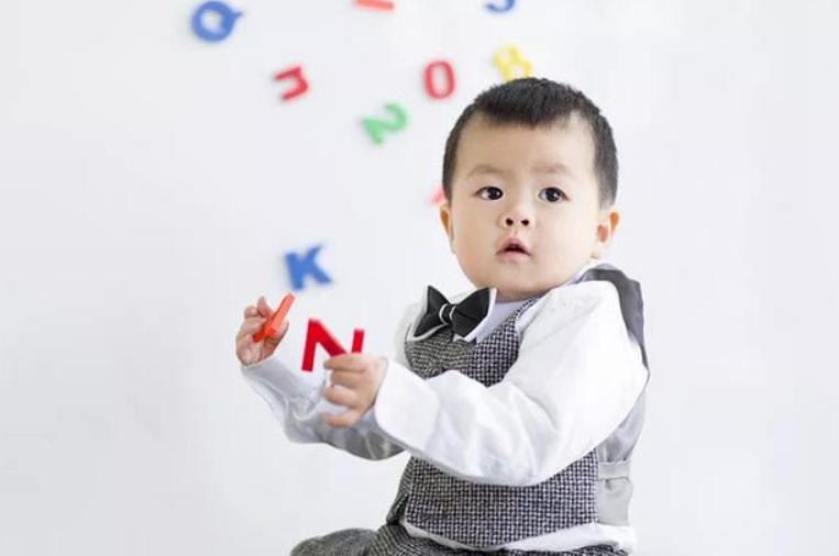 宝宝家庭早教方案,儿童家庭早教教案推荐2