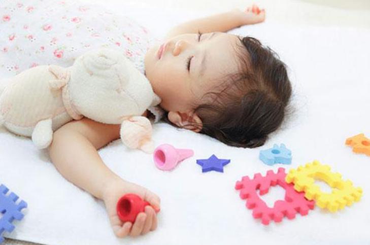 早教玩具产品都有什么牌子,宝宝早教玩具推荐1