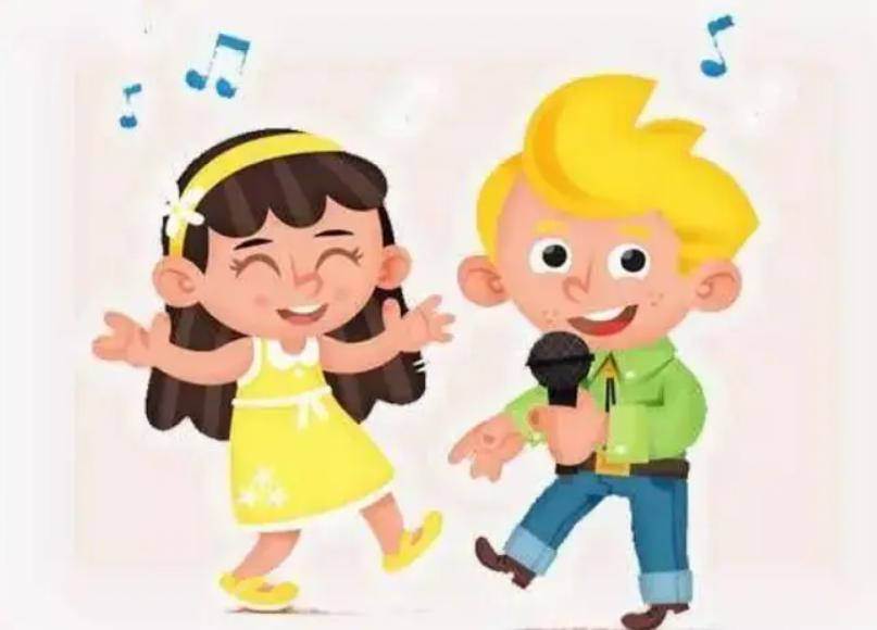 三个月宝宝早教音乐,三个月婴儿早教儿歌有哪些2