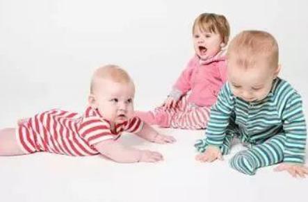 六个月早教课程,六个月早教家长做什么1