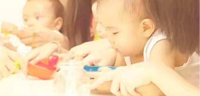六个月早教课程在家,6个月宝宝在家早教教案1