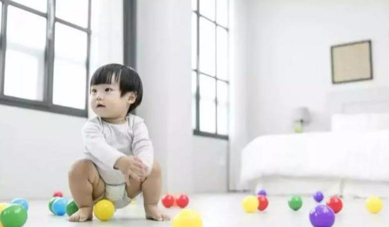 六个月早教课教案,六个月早教课程有哪些?4